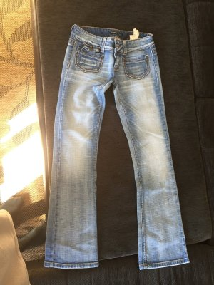 Only Jeans Gr.27/32