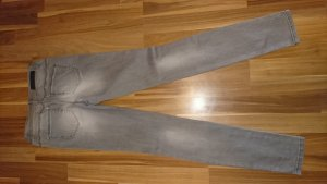 Only Jeans Gr. 27/34