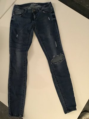 Only Jeans, Gr. 28/32