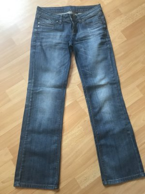 ONLY Jeans Gr. 29/32