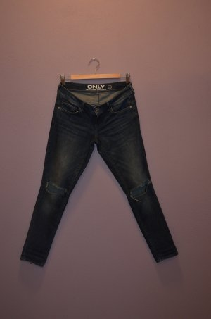 ONLY JEANS Gr. 30/30