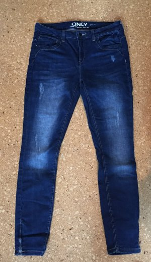 Only Jeans Gr. 30/32