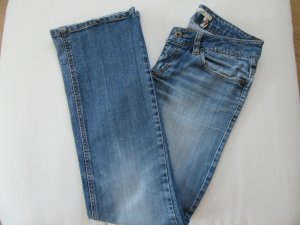ONLY Jeans Gr.36 Länge 32
