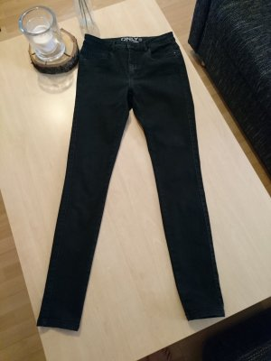 Only Jeans Gr.M