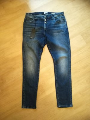 Only Jeans Gr31/32 wNEU! Boyfriend Antifit Liberty