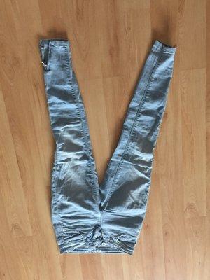 Only Jeans Größe 25/32