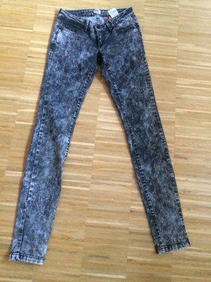 Only Jeans Größe 27/34