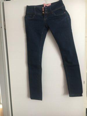 Only Jeans Größe 27 Länge 32