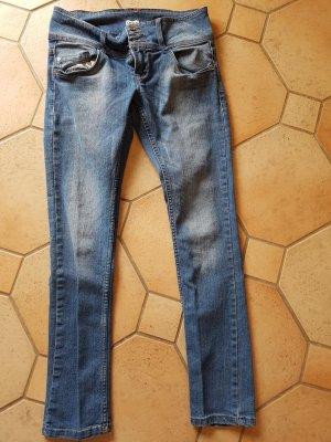 Only Jeans Größe 29/30