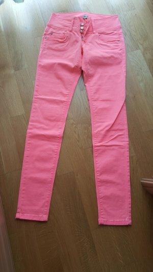 Only Jeans Größe 36/32