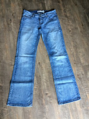 ONLY Jeans - guter Zustand