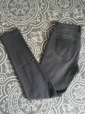 Only Jeans High Waist