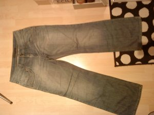 Only Jeans Hippie 33/34 (42)