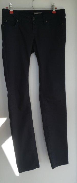 ONLY Jeans, Hose, Blau, W34 L32, NEU, W34/L32