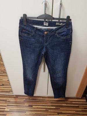 Only Jeans Hose - Größe W30 L30 *Neu*