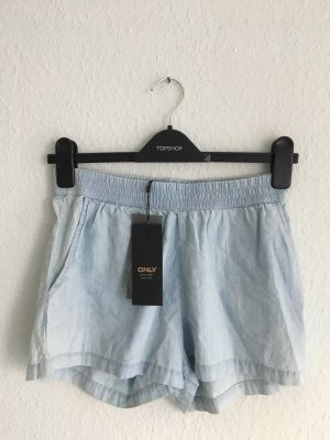 Only Jeans Hotpants Shorts