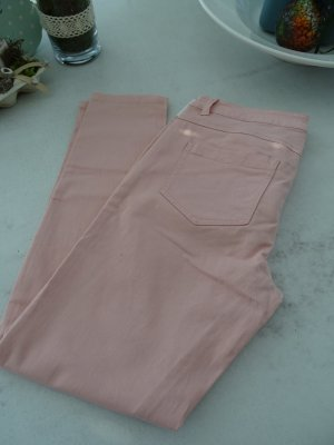 Only Jeans in 40 Rose`Puderfarbe