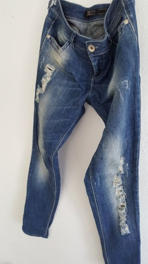 ONLY Jeans in top Zustand