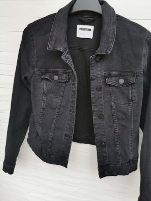 ONLY Jeans Jacke