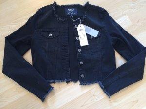 Only Jeans Jacke NEU!