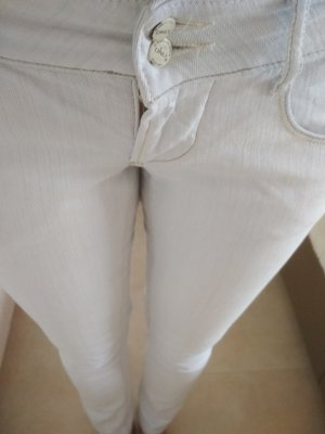 ONLY Jeans/ Jeans/ Slim Jeans/ Low Jeans