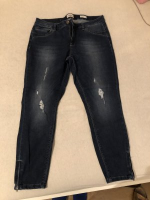 Only Jeans Kendell W30/L30