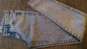 Only Jeans - M/34 - neuwertig