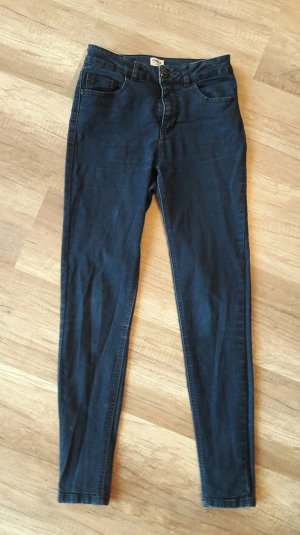 Only Jeans Mila Denim Slim Fit Skinny Highwaist 27/32
