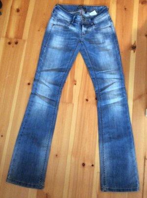 Only Jeans - New Prinzess Super Low