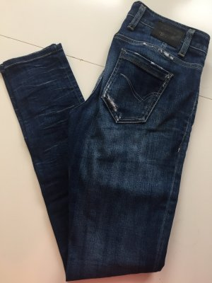 Only Jeans - Only Denim