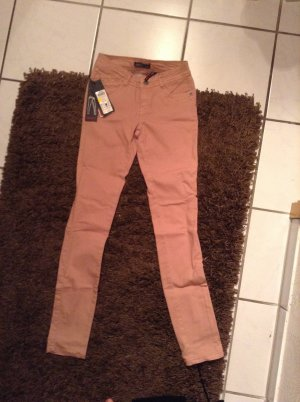 ONLY Jeans Rosa (Gr. XS/ ''32)