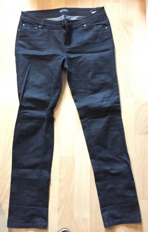 Only Jeans schwarz denim Gr. XL / 32
