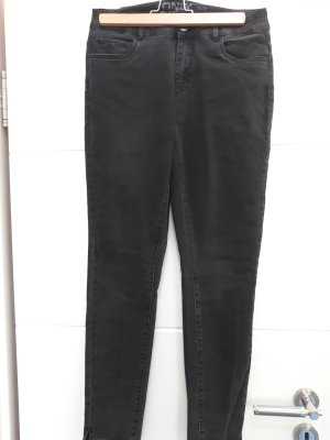 Only Jeans skinny 31/32