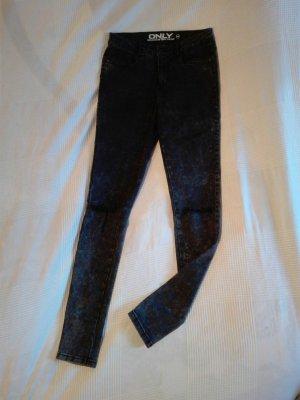 Only Jeans - Skinny / 34er Länge