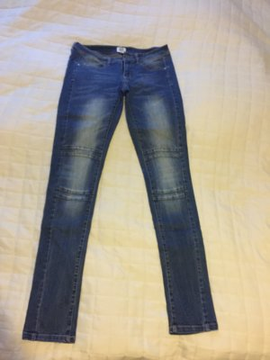 Only Jeans skinny Gr. 38