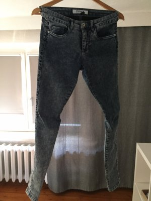 Only Jeans stoned wash S Stretch