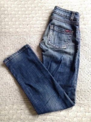 Only Jeans Straight XS/S