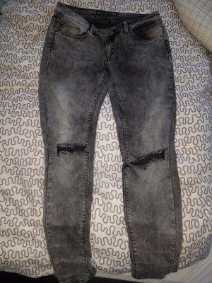 Only Jeans tief Super Zustand Gr. 36