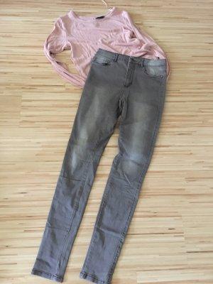 Only Jeans ungetragen