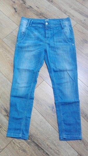 only jeans, unique denim wear