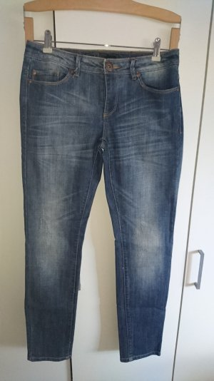 Only Jeans Used Look 29/32