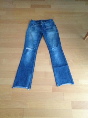 Only Jeans, used Look, W26/L32
