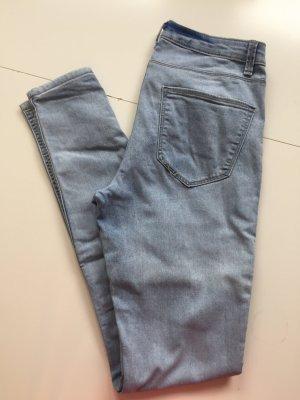 Only Jeans - Vero Moda