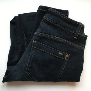 Only Jeans von Vero Moda
