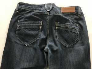 Only Jeans W29L30