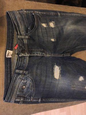 Only Jeans w30/l34