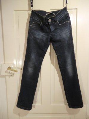Only-Jeans, W38, L32