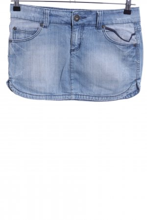 Only Gonna di jeans blu stile casual