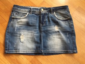 Only Jeansrock Waist/29