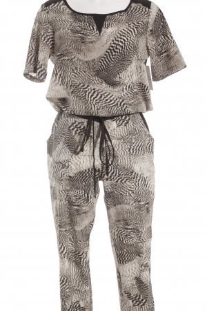 "Only Jumpsuit ""Parrot S/S Jumpsuit Wvn"""